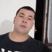 Dilshod 34 Ташкент