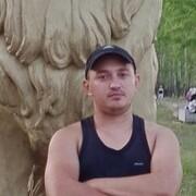 сергей 36 Минусинск