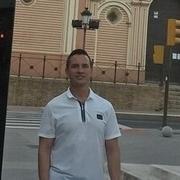 Макс, 30, г.Ялта