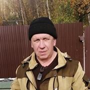 Станислав, 51, г.Ступино