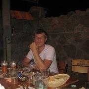 Владимир, 40, г.Альметьевск