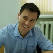 Арман 50 Астана