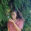 Светлана, 17, г.Рязань