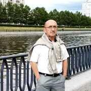 Алим, 60, г.Фергана