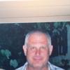 Геннадий, 56, г.Ачинск