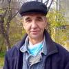 Aleksey, 51, Sokol