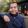 Аян, 19, г.Астана