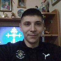 Володимир, 29 років, Лев, Львів
