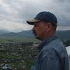 Алекс, 62, г.Вельск