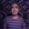 Bolat, 48, Gay