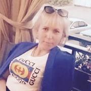 Екатерина, 29, г.Караганда