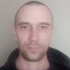 Владимир, 39, г.Биробиджан