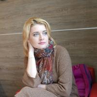 Ольга, 44 года, Овен, Набережные Челны
