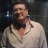 Vjacheslav, 48, Aktobe