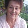 Нина Акимова, 70, г.Астана