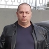 Михаил, 42, г.Сергиев Посад