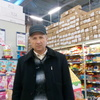 Senea, 54, г.Калараш