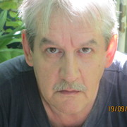 Игорь, 45, г.Ялта