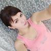 Viktoriya, 30, Aleksandrovskoe