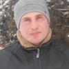 Віталій, 31, г.Костополь