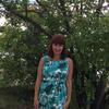 Людмила, 49, г.Томск