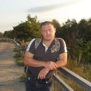 Дмитрий, 40, г.Володарск