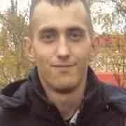 Сергей Лобанов 21 Прокопьевск