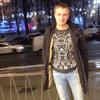 Александр, 45, г.Люберцы