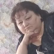 Елена 44 Феодосия