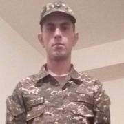 Nver, 24, г.Yerevan