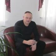 Тимофей, 59, г.Новокузнецк