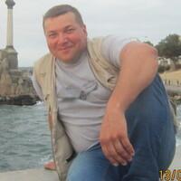 АЛЕКСЕЙ, 48 лет, Телец, Копейск