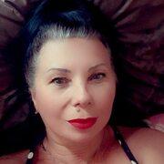 Татьяна 53 года (Водолей) Белгород