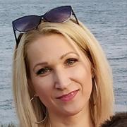 Светлана, 44, г.Астрахань
