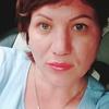Татьяна, 42, г.Астрахань