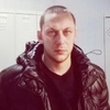 Юрий, 34, г.Бобров