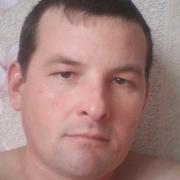 Серёжа, 34, г.Киселевск