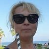 Эля, 44, г.Нижнекамск