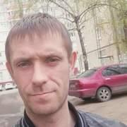 Денис 36 Воронеж