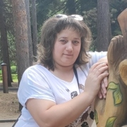 Татьяна, 31, г.Кисловодск