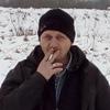 Вячеслав, 44, г.Кувшиново