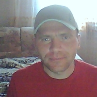 Рустам, 46 лет, Козерог, Абакан