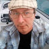 Sergei, 53, Helsinki