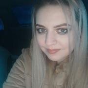 Вероника, 26, г.Сарапул