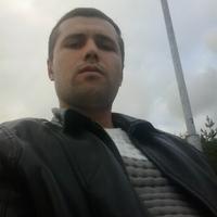 ГЕХАМ, 29 лет, Близнецы, Москва