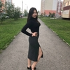 Вика, 20, г.Юрюзань