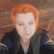 Елена, 39, г.Вихоревка