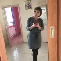Лилия, 48 лет, Близнецы, Казань