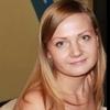 Екатерина, 30, г.Томск