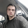 Гарі, 20, г.Киев